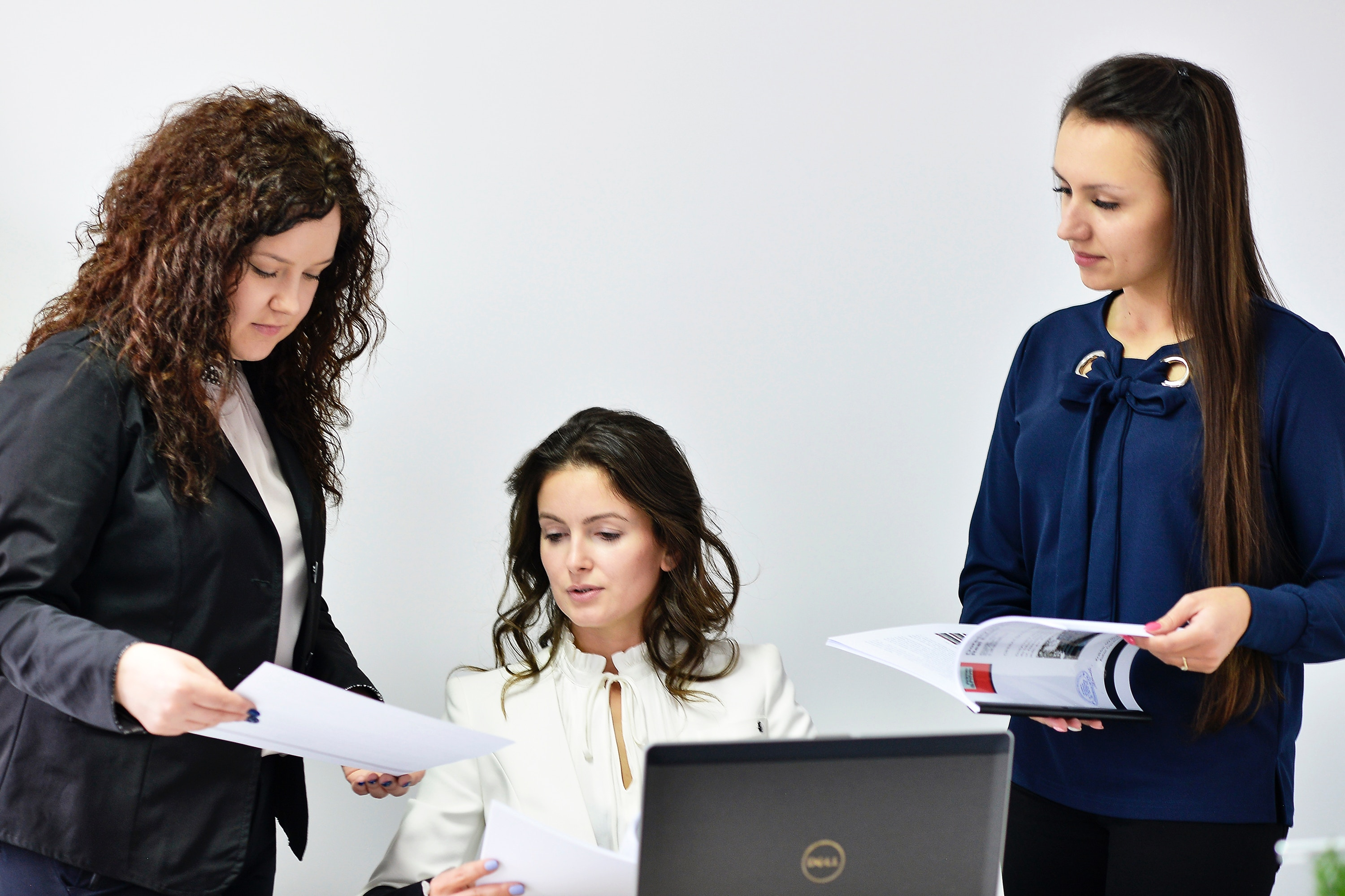 careers advice on job interviews  how to be successful and get that job